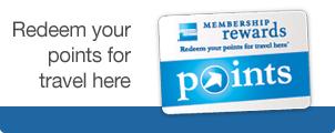 Amex Membership