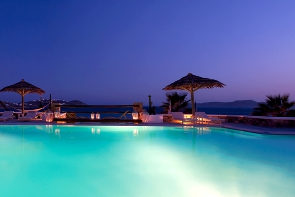 4* Apollonia Bay Resort