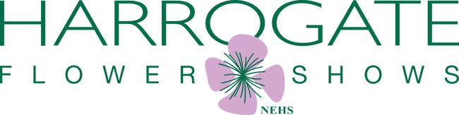 Harogate flower show