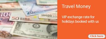 TravelMaker Banner