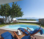 Elounda Beach Hotel and Villas