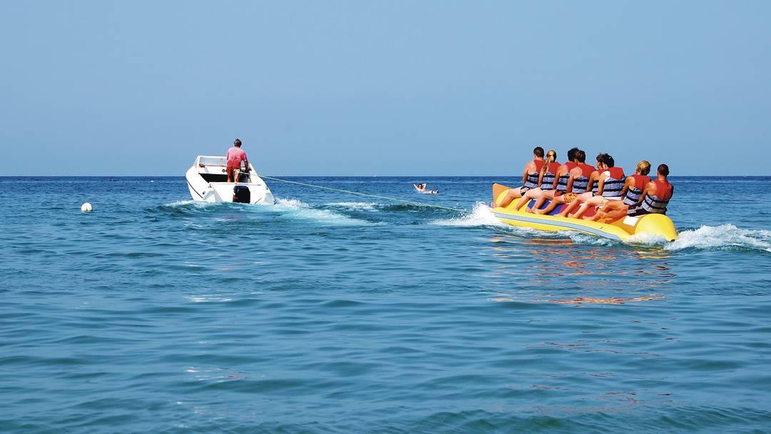 Cheap Holidays To Playa D En Bossa Ibiza Spain Cheap