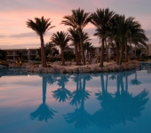 5* Radisson Blu Sharm