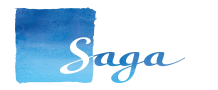 Escorted tours by Saga Holidays