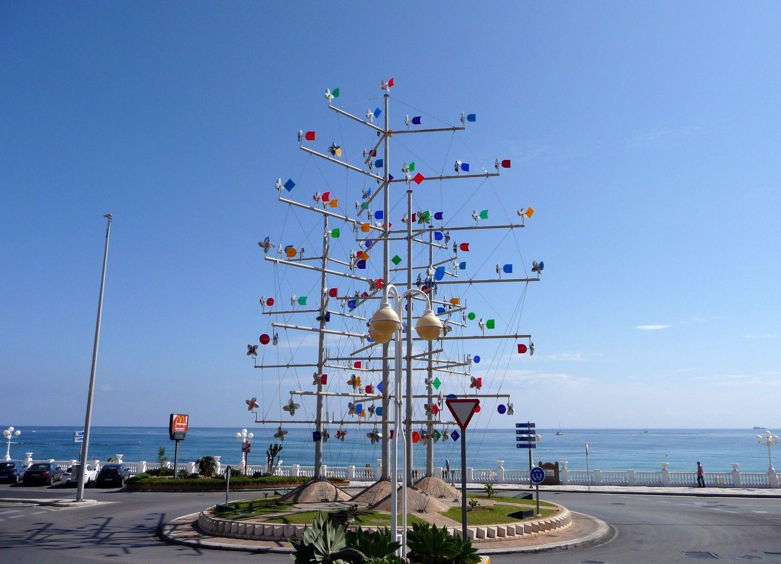 Cheap Holidays To Benalmadena Cheap All Inclusive