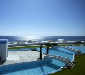 Atrium Prestige Thalasso Spa Resort