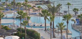 Adams Beach Hotel Special Offer