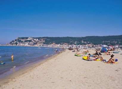 Cheap Holidays To L Estartit Costa Brava Cheap All