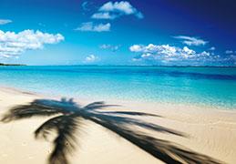 Discount Aruba Holidays