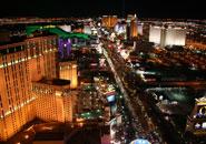 Discount Las Vegas Holidays