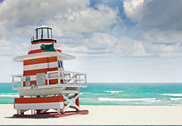 Discount Miami South Beach Holidays