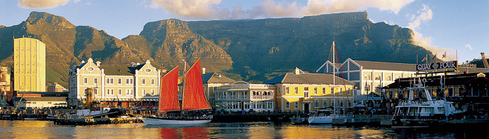 South Africa Cruises Cruises To South Africa Virgin - Cruise ship packages south africa