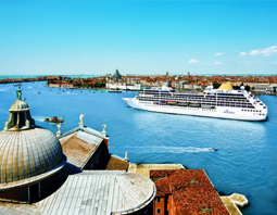 Adult Only Cruises Cruise Holidays For Adults Couples