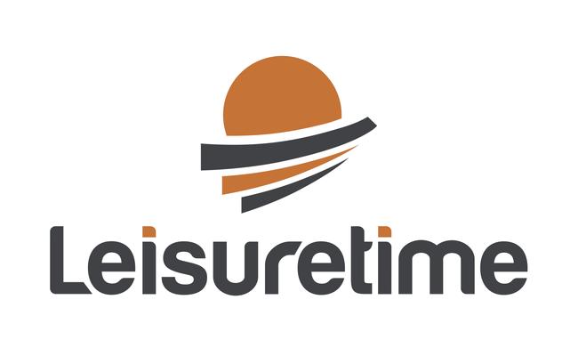 Leisuretime