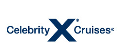 Cruise Line logos-Celebrity