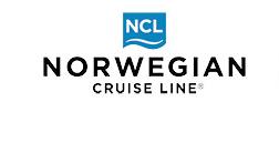 Cruise Line logos-Norwegian