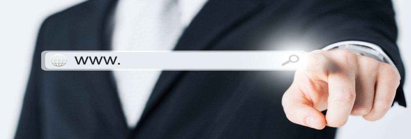 Main Image Banner