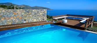 St Nicolas Bay Special Offer