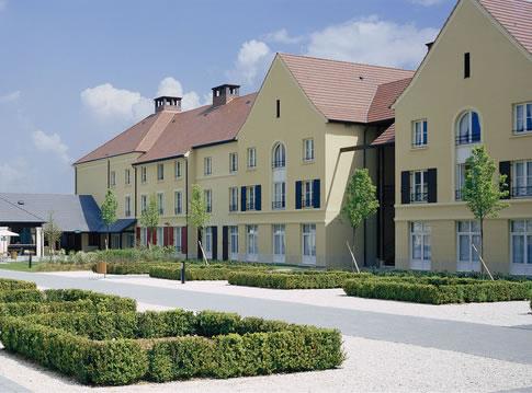 Kyriad Hotel - Selected Hotels - Disneyland® Paris