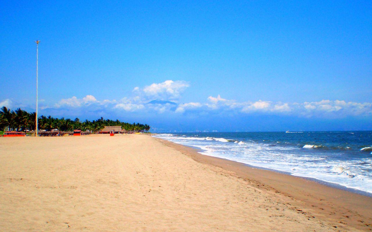 Cheap Holidays To Nuevo Vallarta Mexico Cheap All