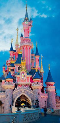 Disneyland® Park