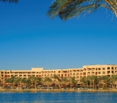 5* Mövenpick Resort