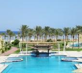 5* Rixos Seagate Sharm