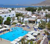 3* Hotel Blue Sea Le Tivoli