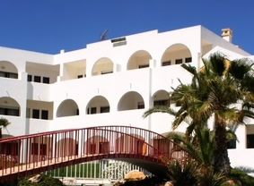 Cala D'or Favourite Hotels