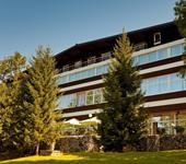 3* Hotel Jezero