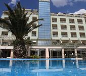 4* Hotel Park