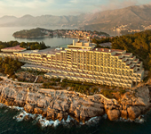 5* Hotel Croatia