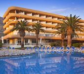4* Remisens Hotel Albatros
