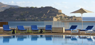 Domes of Elounda Special Offers