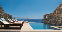 Elounda Peninsula Special Offer