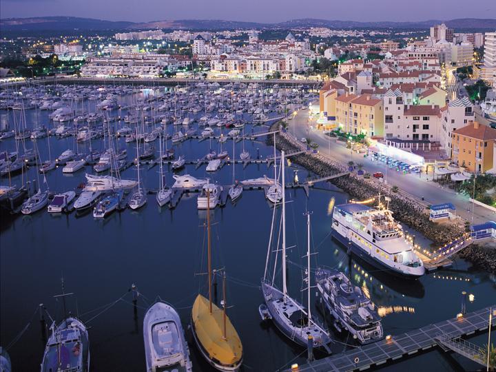 Cheap Hotels In Vilamoura Marina