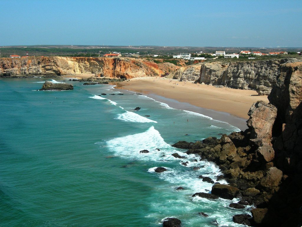 Cheap Holidays To Sagres Algarve Portugal Cheap All