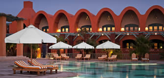 Sheraton Miramar Special Offers