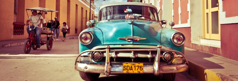 Cruiseco Silversea Cuba Ecuador & Galapagos Charter
