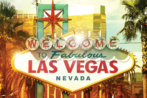 Las Vegas, L.A. & Baja Mexico Cruise