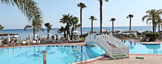 Marlita Beach Special Offer
