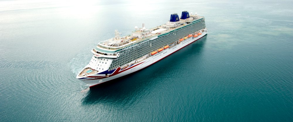 Planning Your Cruise