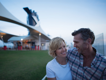 Viajes en Cruceros Celebrity Cruises