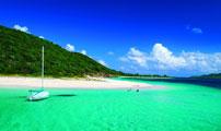 St. Croix, Islas Vírgenes de EE.UU