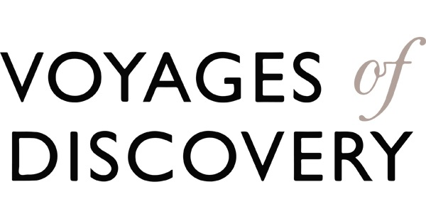 Voyages of Discovery