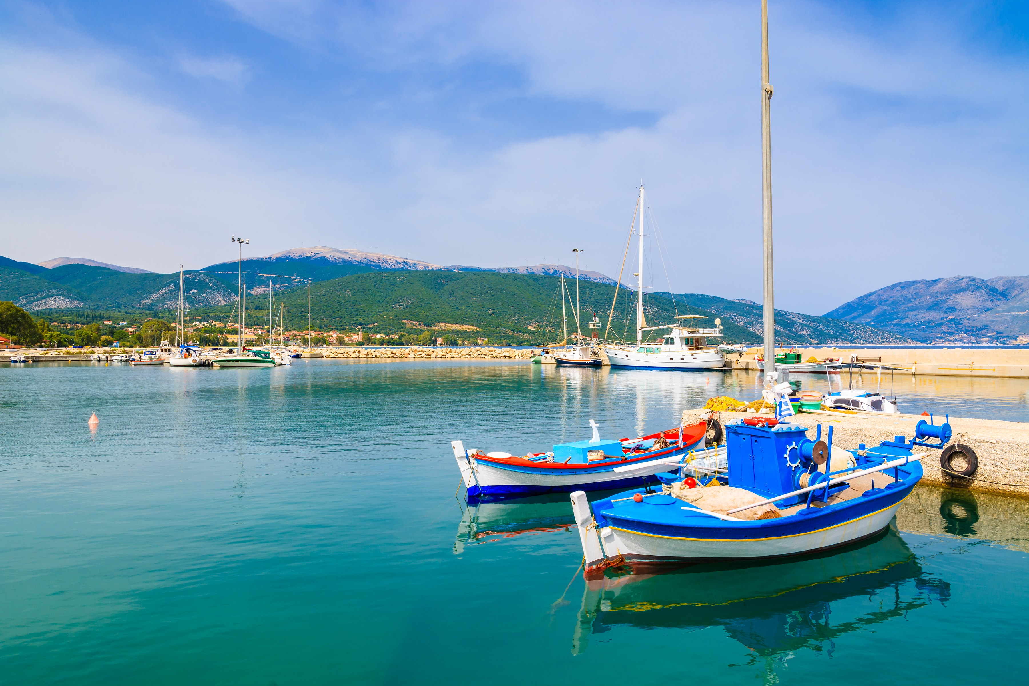 Cheap All Inclusive Holidays In The Balearic Islands