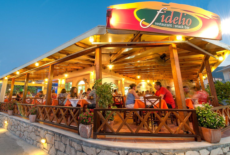 Cheap Holidays To Alikes Alykes Zante Zakynthos Greece