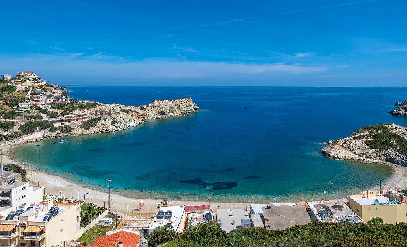 2 Bedroom Apartments Cheap Cheap Holidays To Agia Pelagia Crete Greece Cheap