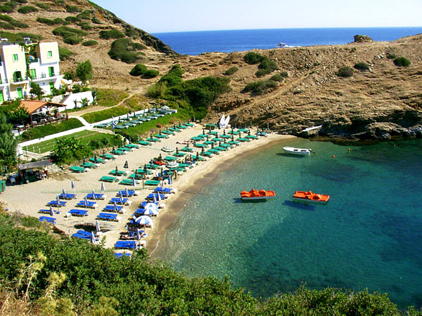 Cheap Holidays To Bali Crete Cheap All Inclusive