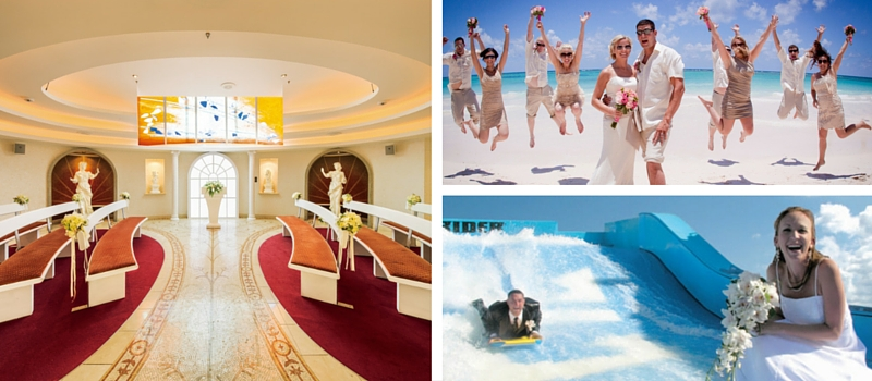 Cruise Finder The Best Australian Cruises Online - Getting married on a cruise ship